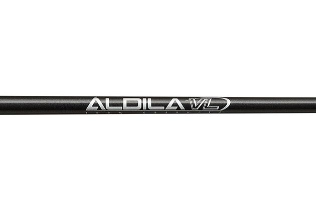 Aldila Value Graphite Wood Sale