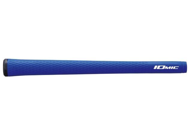 Iomic Sticky 2.3 Blue Grip