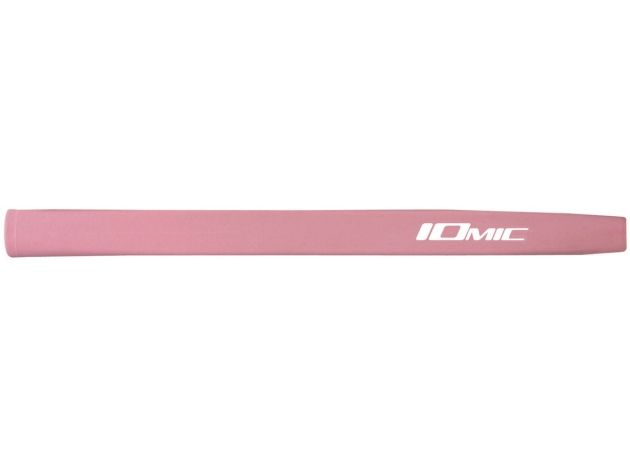 Iomic Standard Milky Pink Putter Grip