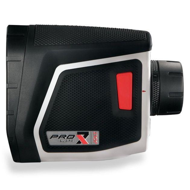 Bushnell Pro X7 Slope Edition