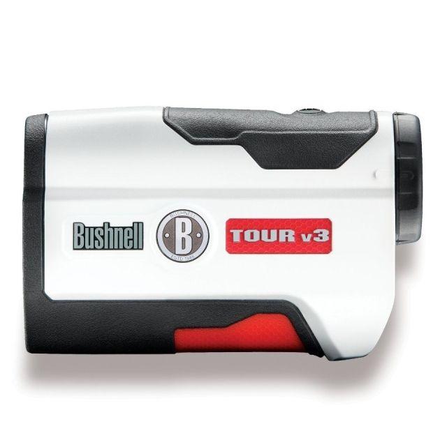Bushnell Tour v3 Rangefinder