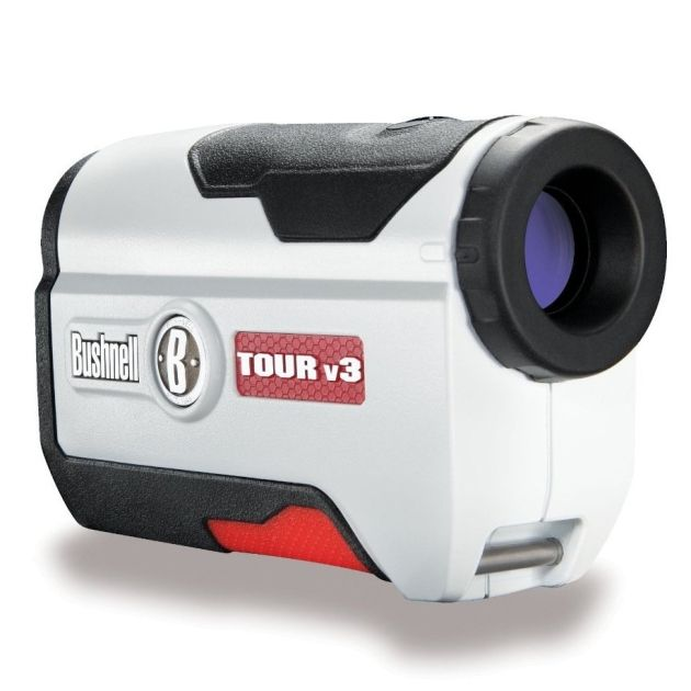 Bushnell Tour v3 Slope Edition