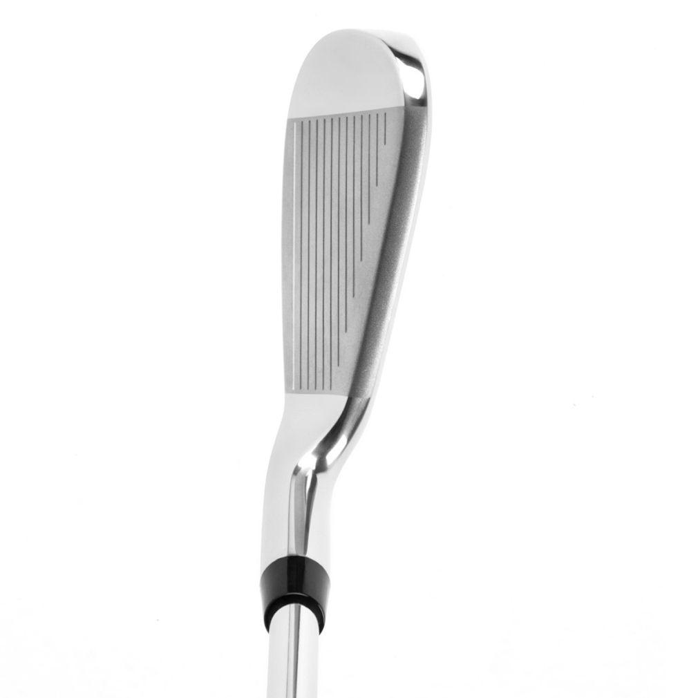 Acer XV Pro Iron Head