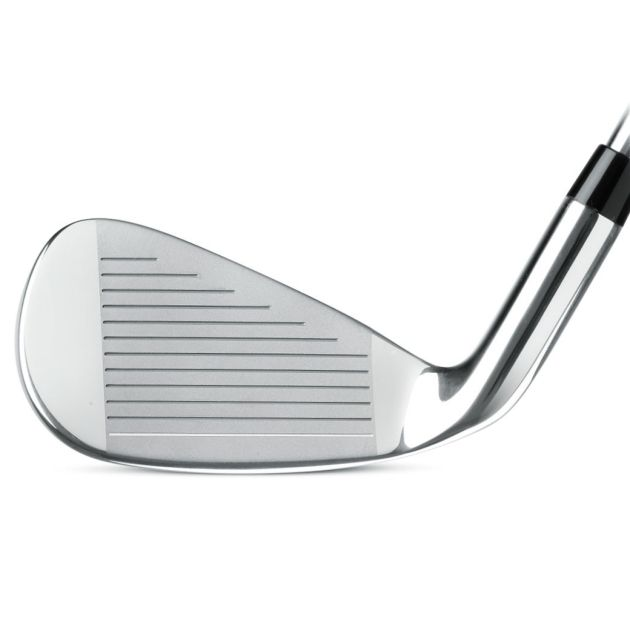 Custom-Built Acer XV Pro Iron