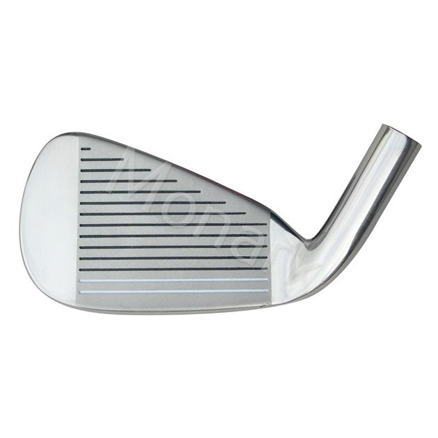 Custom-Built Heater BMT3 Hybrid / Iron Combo Set (8 Clubs)