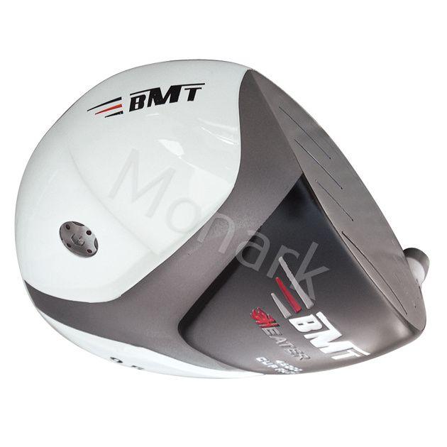 Heater BMT Titanium Driver Component Kit