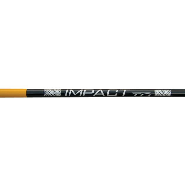 Built Integra Steel Impact 5-Club Set