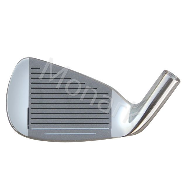 Function Iron Head