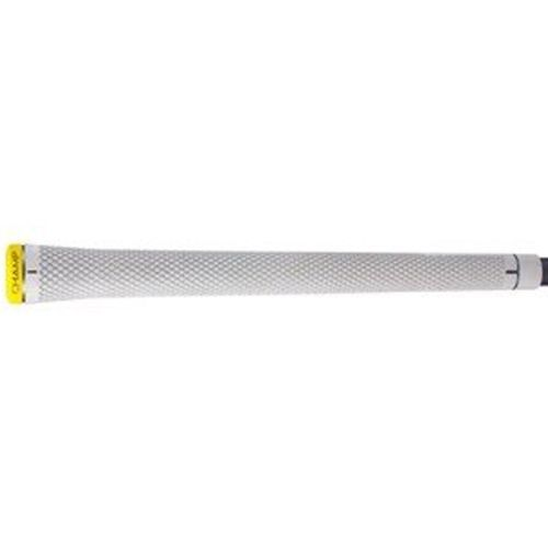 Champ C2 Standard Grip - Cool White