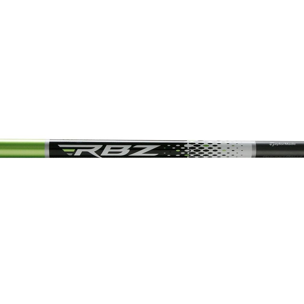 TaylorMade RBZ Matrix Ozik XCON 6 Wood Graphite Shaft