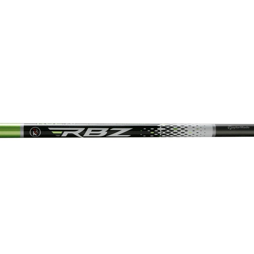 TaylorMade RBZ TP Matrix Ozik RUL 70 Wood Graphite Shaft