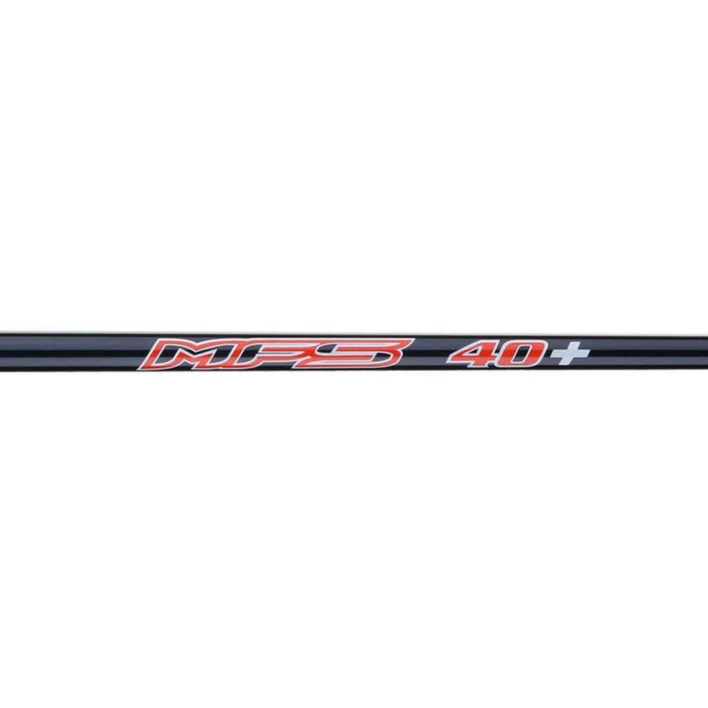 Matrix MFS 40+ Graphite Wood Shaft