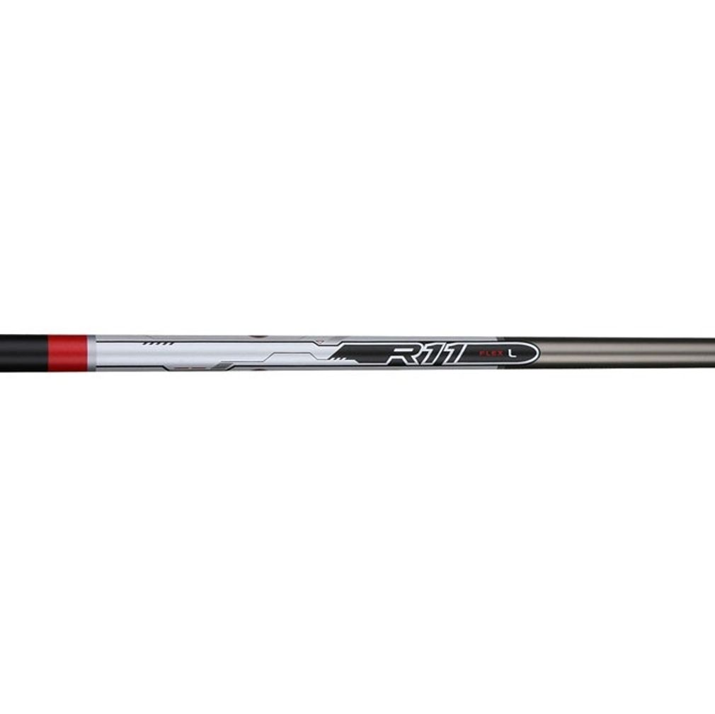 TaylorMade R11 REAX 50 Graphite Wood Shaft
