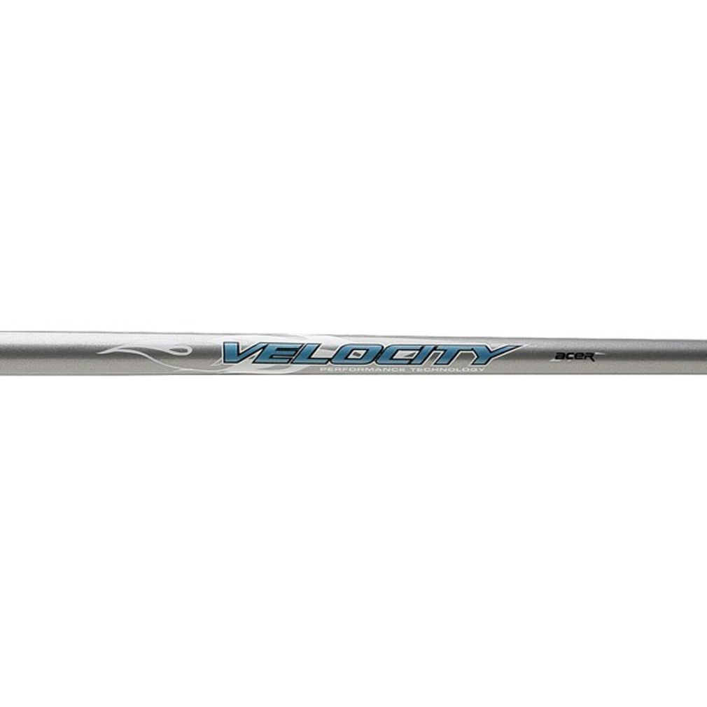 Acer Velocity Junior Golf Shafts