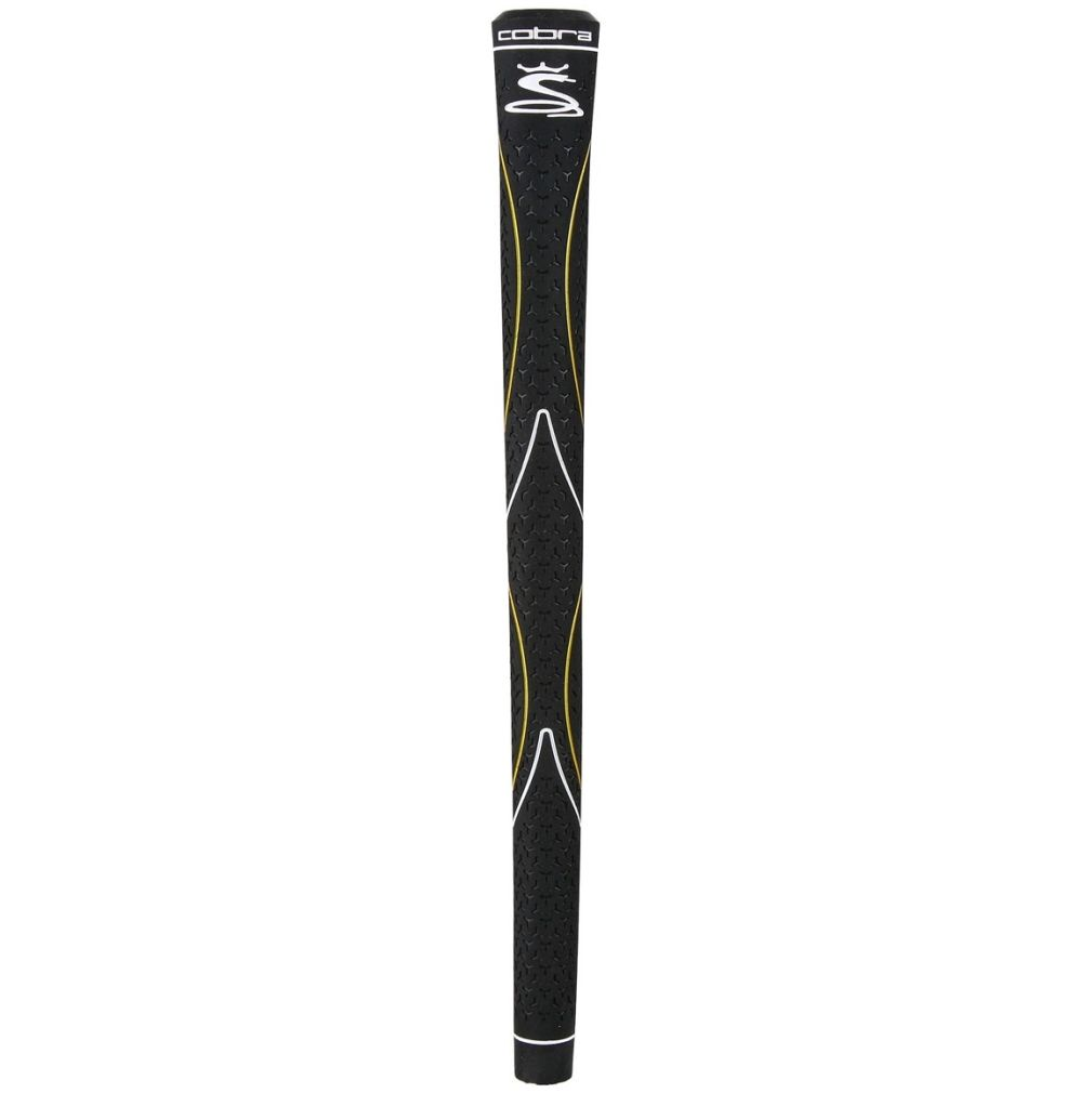 Cobra S3 Mens Golf Grip