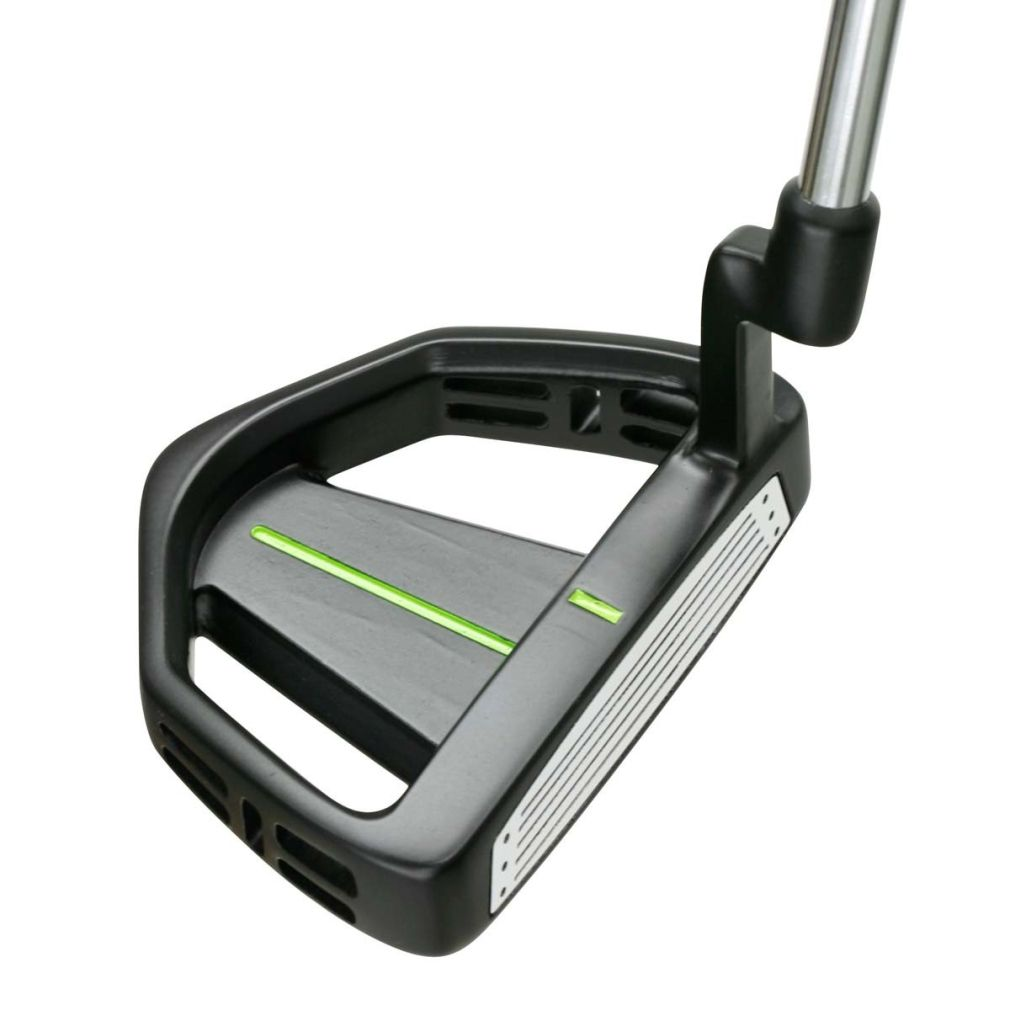 Acer XF Standard Iron Head