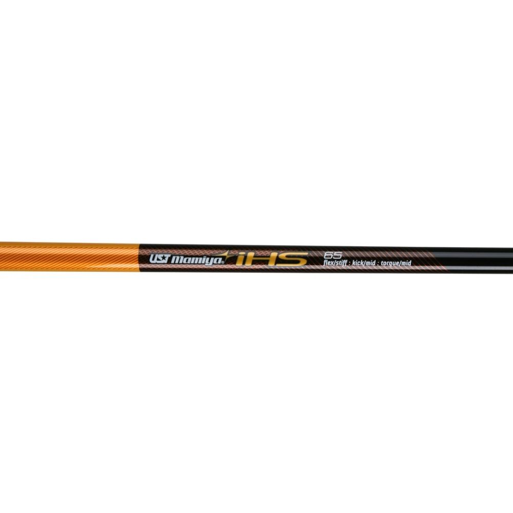 Cobra UST IHS Graphite Iron/Hybrid Golf Shaft - S Flex