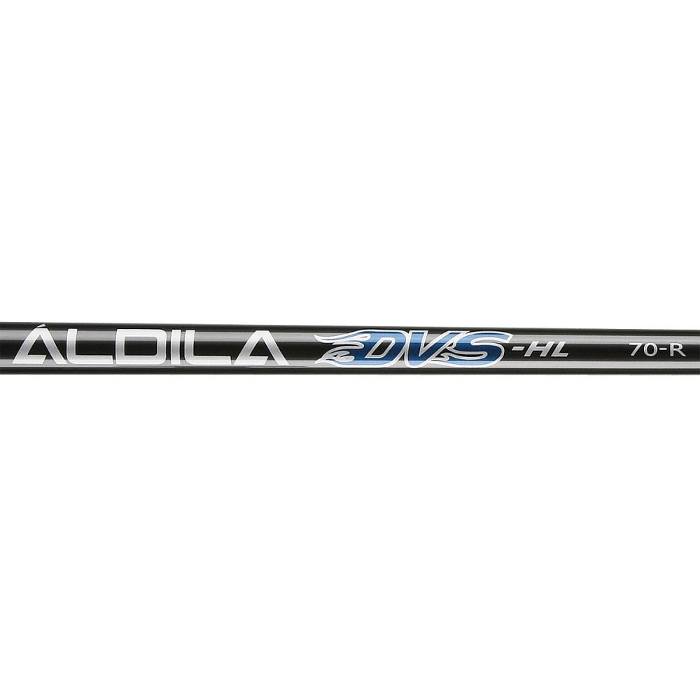 "Cobra / Aldila DVS HL 70 0.355"" Taper Tip Graphite Iron Shafts"