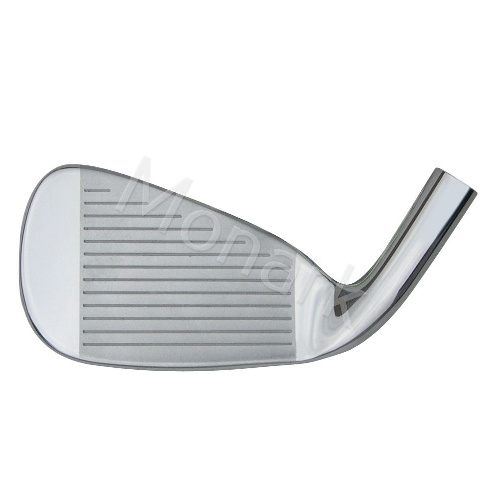 Custom-Built X-Force P-42 Wedge