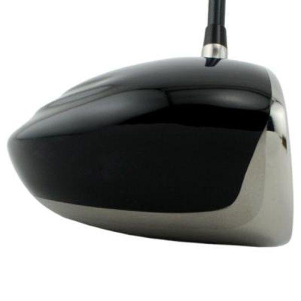 Bang Golf Storm Beta Titanium Driver Head