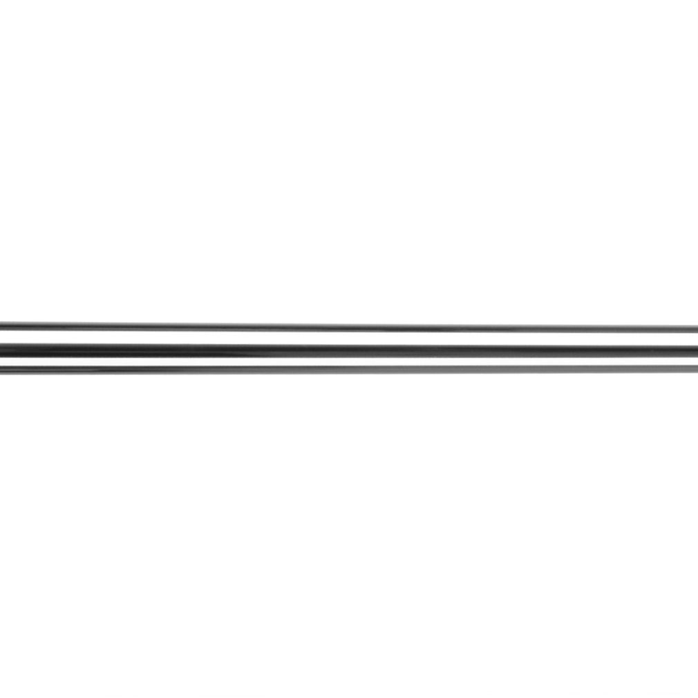 """Project X Flighted 95 0.370"""" Parallel Tip Steel Iron Shafts"""