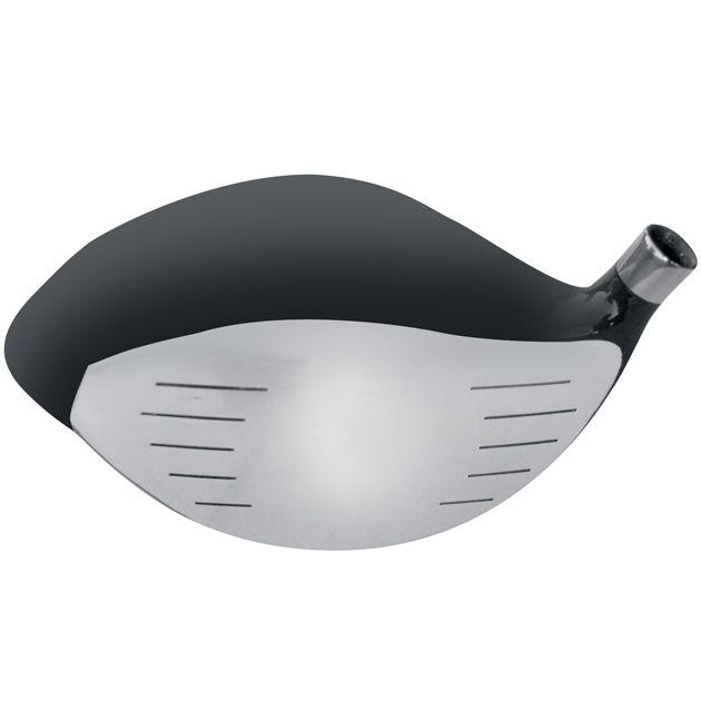 Heater III 460 Titanium Driver Head