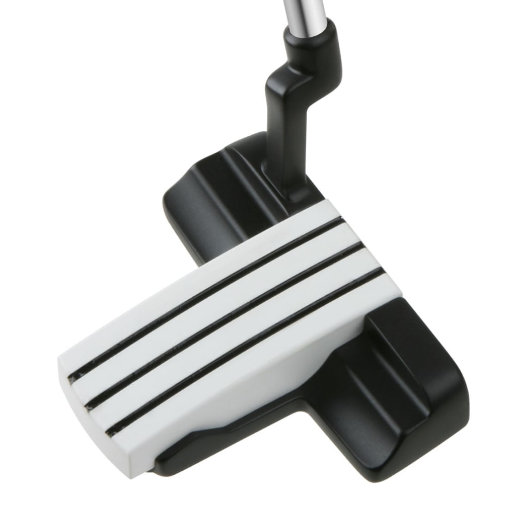 TaylorMade Men's M2 IronsSleek New Package, Same Explosive Distance And LaunchTaylorMade hit a homerun with its original M2 irons and is back with an enhanced model in thataTMs offering the same impressive distance and launch along with more forgiveness and .