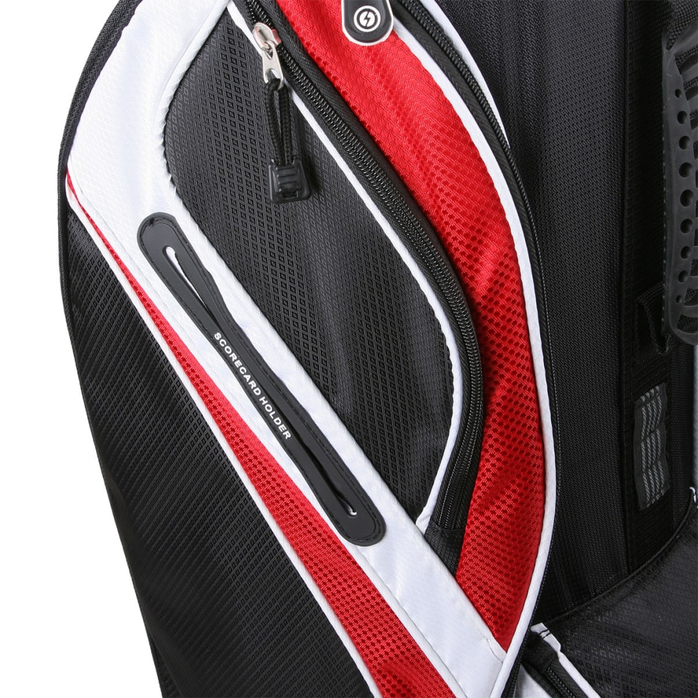 Golf Pride Tour Wrap 2G Undersize Black