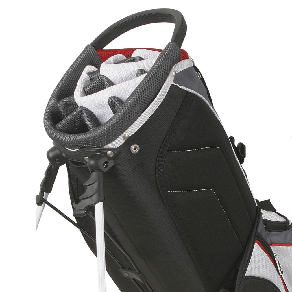 Golf Pride VDR Standard Black Grip Kit