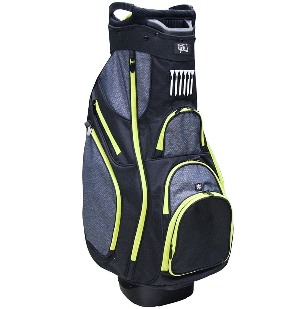 Golf Pride Tour Wrap 2G Undersize Black Grip Kit