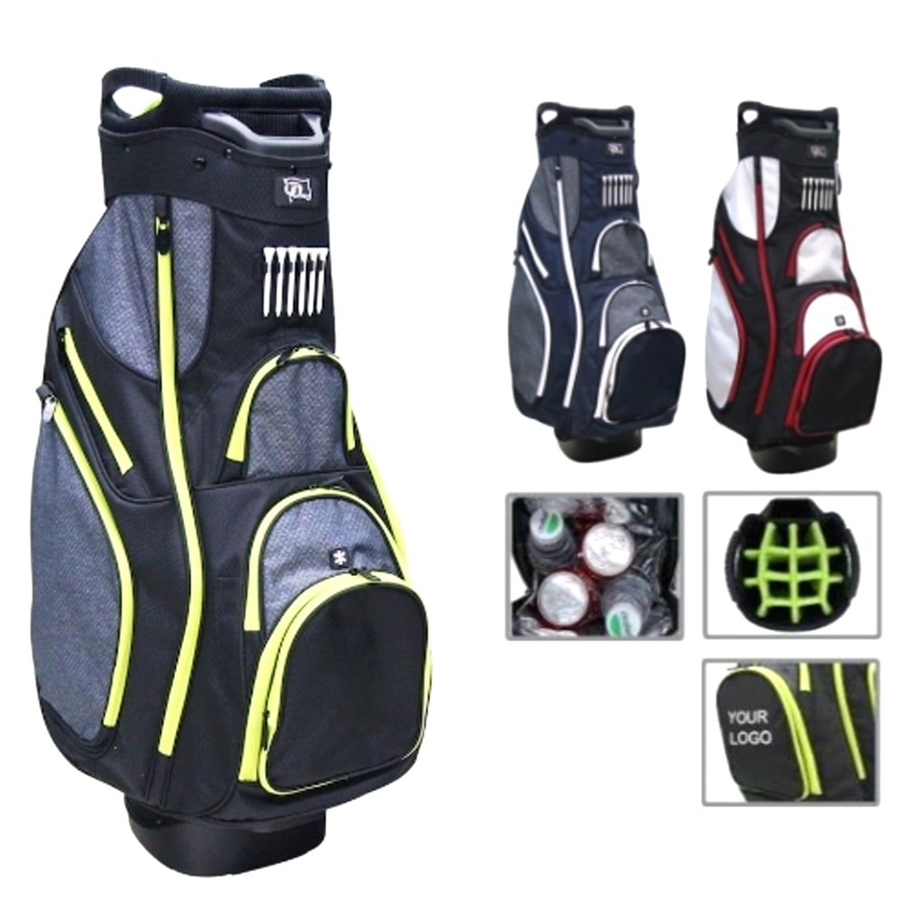 Golf Pride Tour Wrap 2G Black 0.580 Grip Kit
