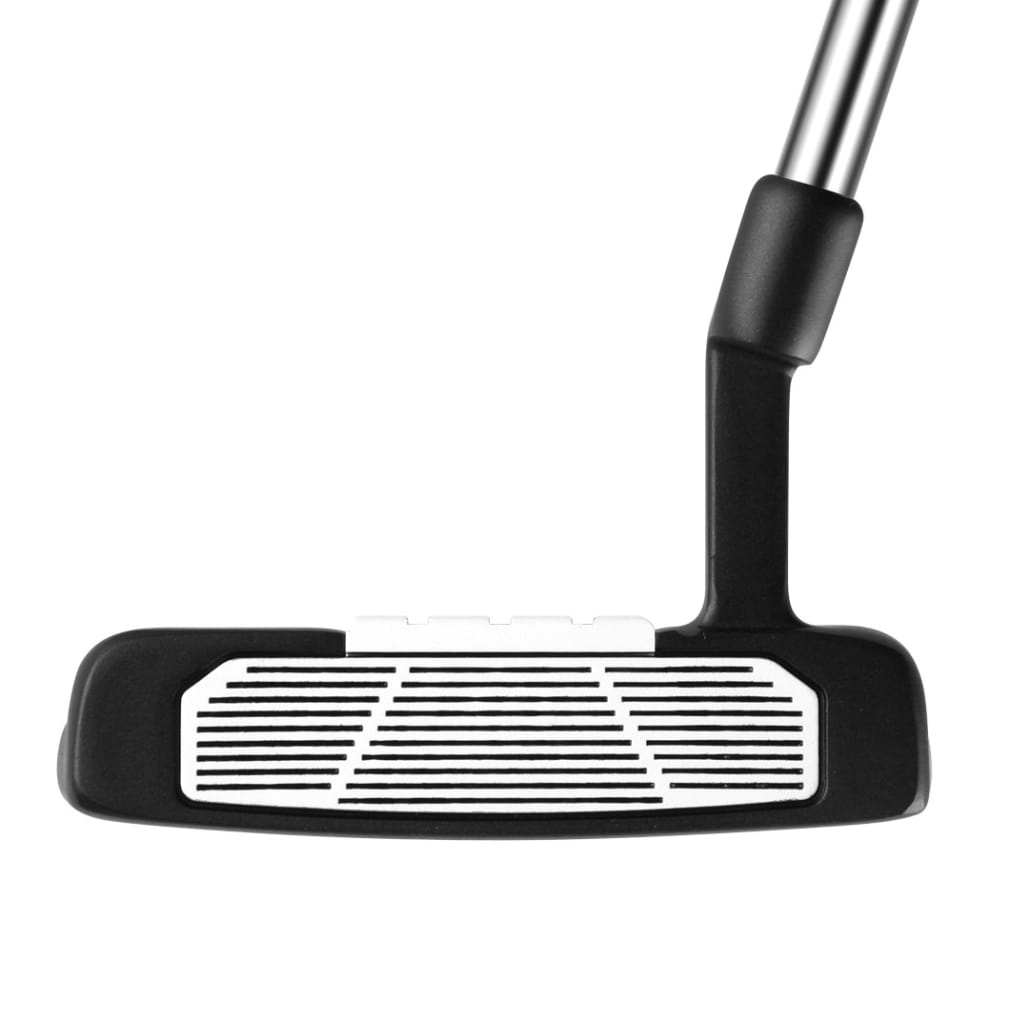 Bionik 704 Putter Head - RH