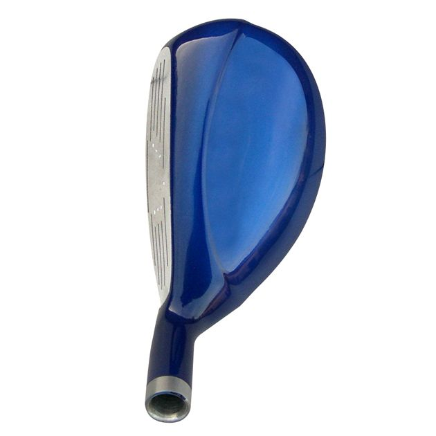 Integra SoooLong Hybrid Head Left Hand