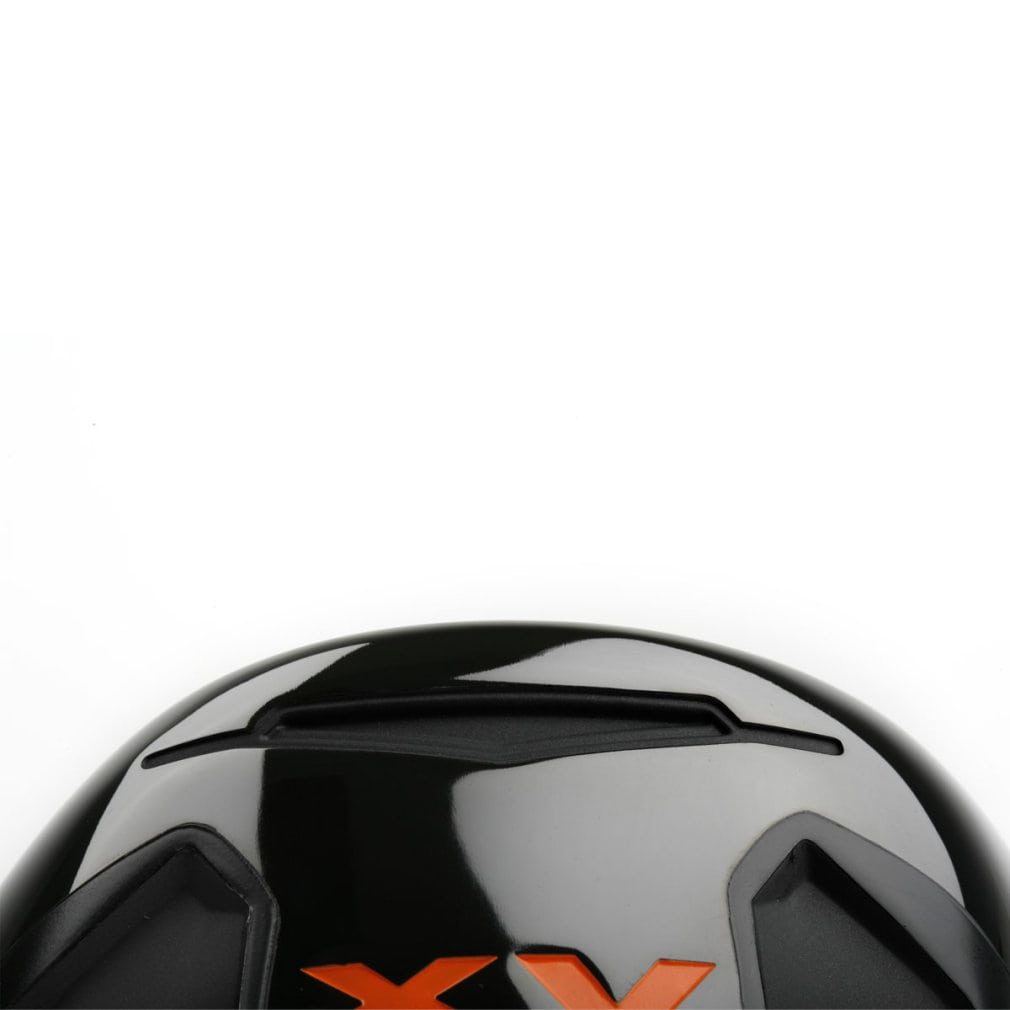 Custom-Built Acer XF Standard Iron