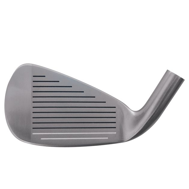 Custom-Built Turbo Power FBS 2.0 Wedge RH