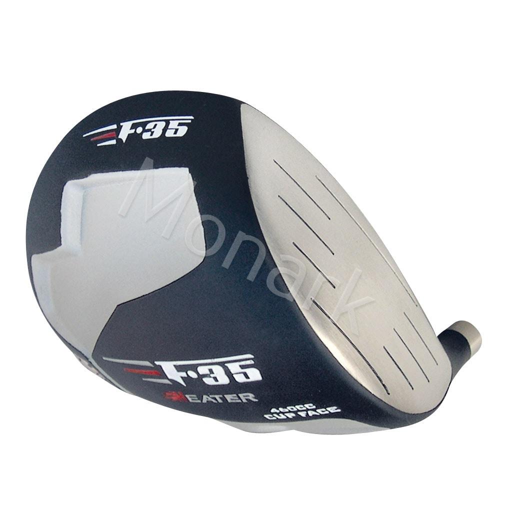 TaylorMade Penta TP3 Golf Balls - Dozen