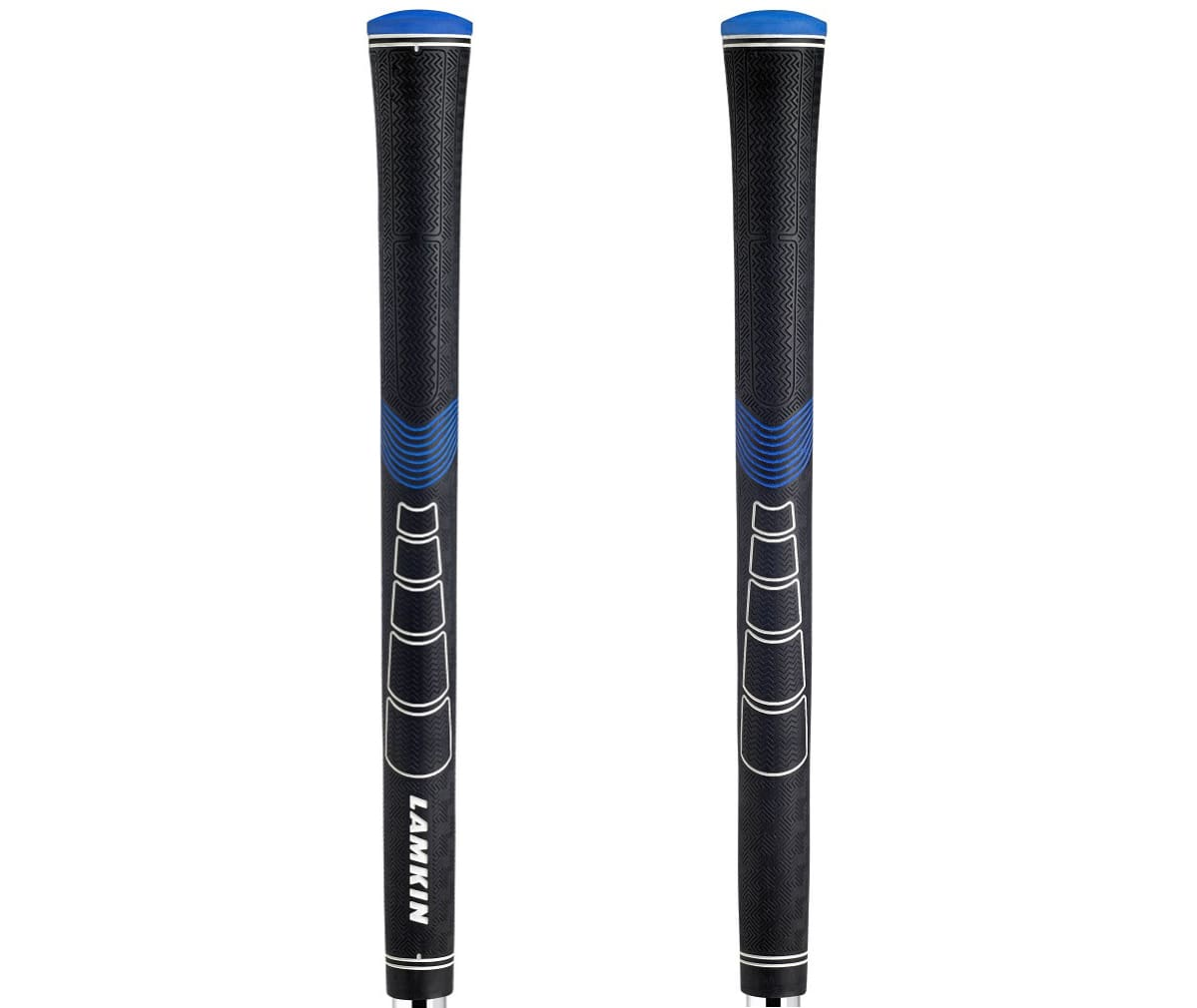 Golf Pride Tour Wrap 2G Standard Blue