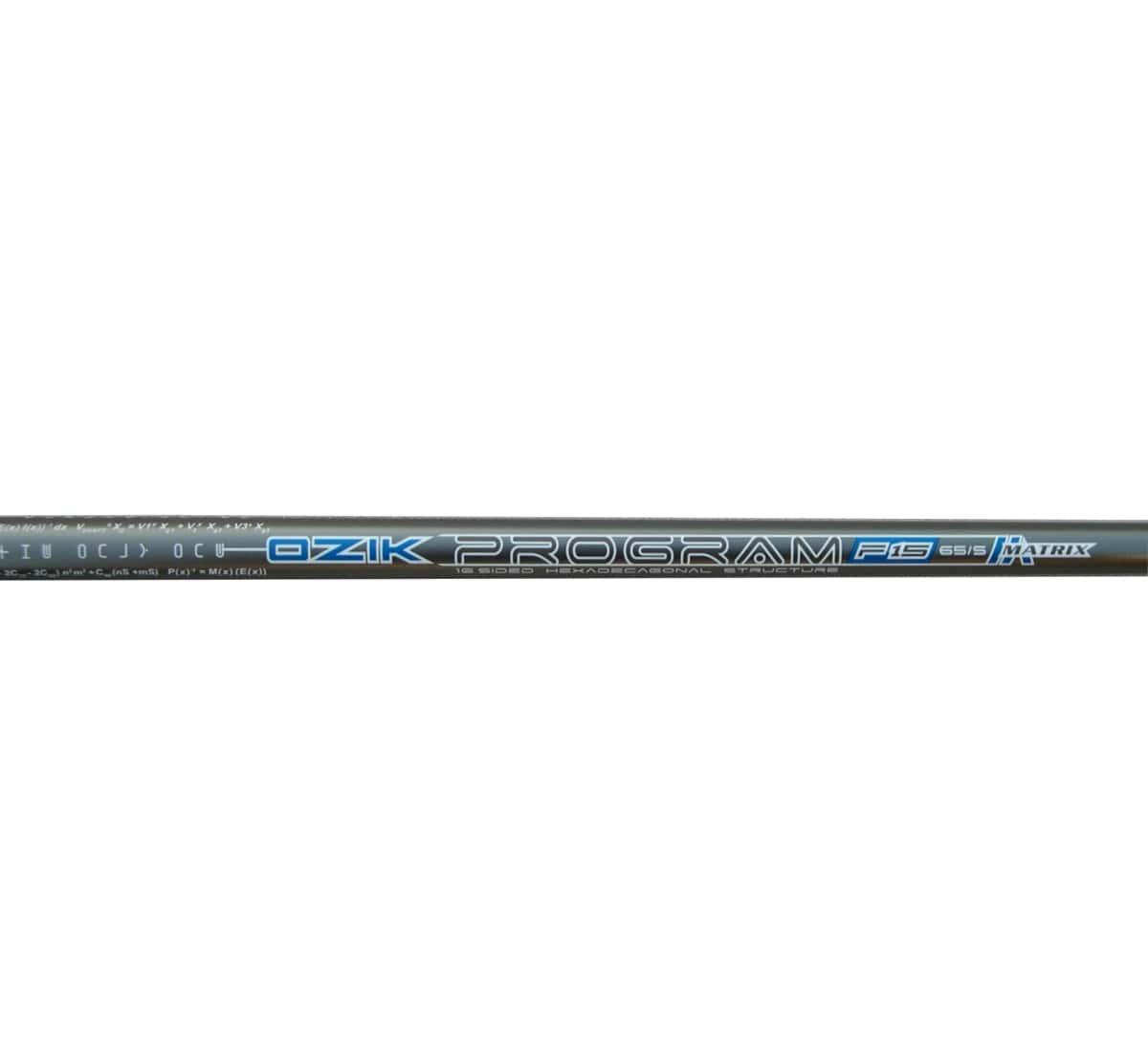 Acer XS Titanium Fairway Wood Head