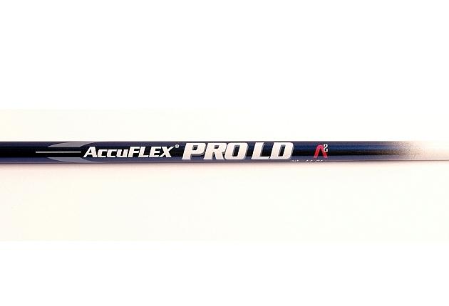 AccuFlex Pro LD World Champion