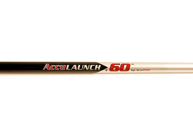 AccuFlex AccuLaunch 60