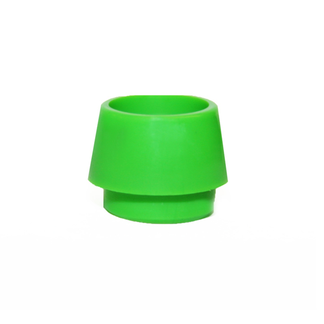 Replacement Ferrule for TaylorMade RocketBallz Fairway Wood 0.335 Green Pack of 4