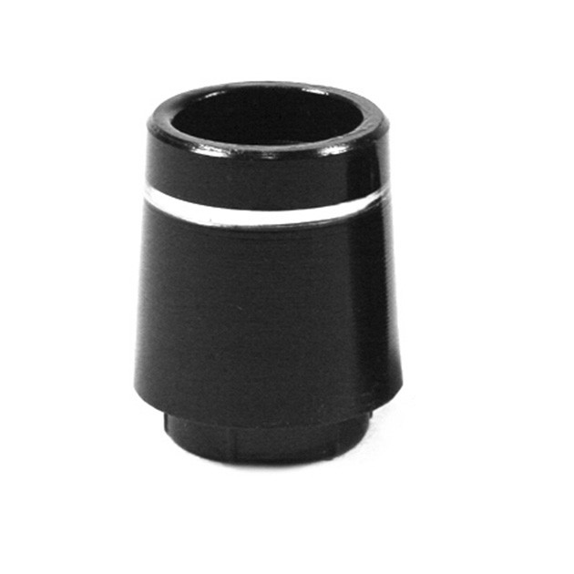 Replacement Ferrule for Callaway FT Hybrid - 0.370 (4 pk)