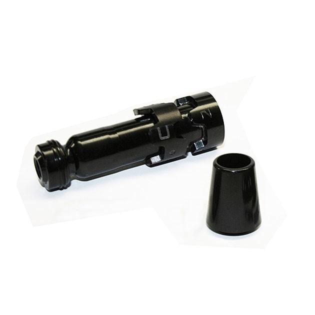 Sleeve Adapter for Titleist 910 D2/D3 Driver & Fairway Woods 0.335