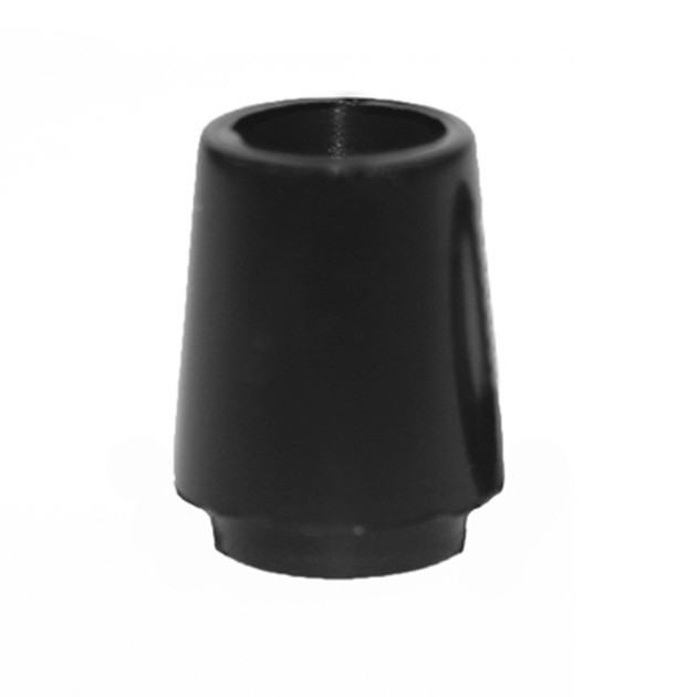 Replacement Ferrule for Titleist 909 D3 Driver 0.335 - 12 pk