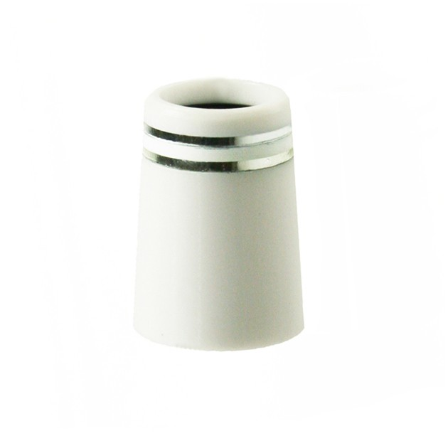 Replacement Ferrule for Titleist Irons - White 12 pk