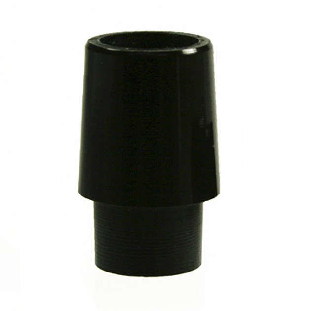 Replacement Ferrule for Ping Irons 0.355 (4 pk) - Black