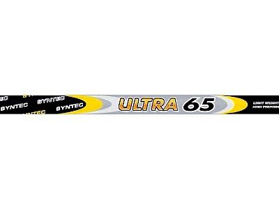 Syntec Ultra-65 Ultra Light Weight
