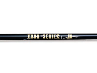 Tour Series Junior Shafts