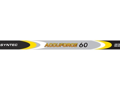 Syntec Accuforce 60 Light Weight Iron