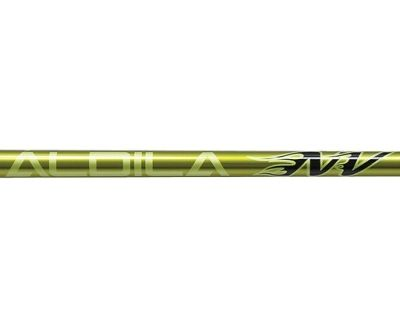 "Aldila NV MLT 85 Iron Shaft 0.355"" Tapered"